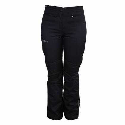 Pantaloni Outdoor / Schi Softshell Damă STRINDBERG 5072, Toraydelfy
