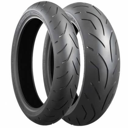 Anvelope Bridgestone BATTLAX HYPERSPORT S20 120/70-17 si 180/55-17