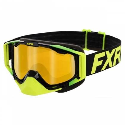 Ochelari Snowmobile FXR CORE