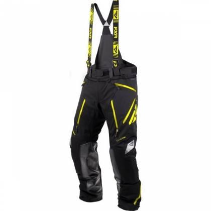 Pantaloni FXR SNOWMOBILE RENEGADE SX PRO
