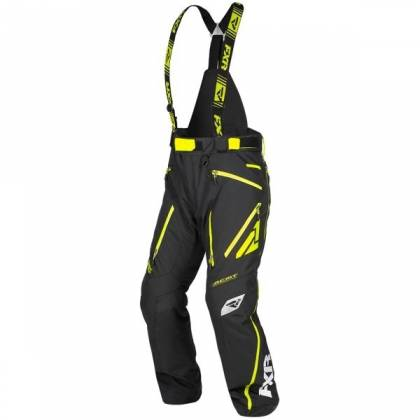 Pantaloni FXR SNOWMOBILE MISSION FX.X. & LITE