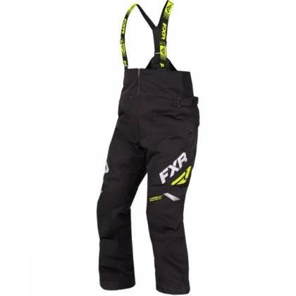 Pantaloni FXR SNOWMOBILE ADRENALINE