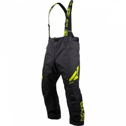 Pantaloni FXR SNOWMOBILE CLUTCH FX