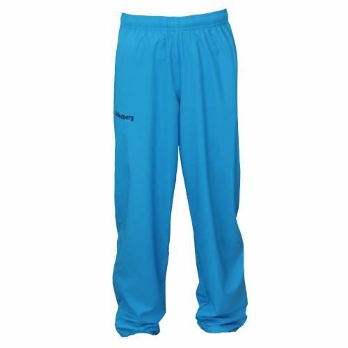 Pantaloni Trening STRINDBERG 2004P · Albastru