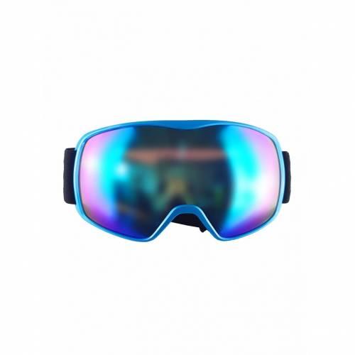 Ochelari Schi STRINDBERG 4055 · Albastru