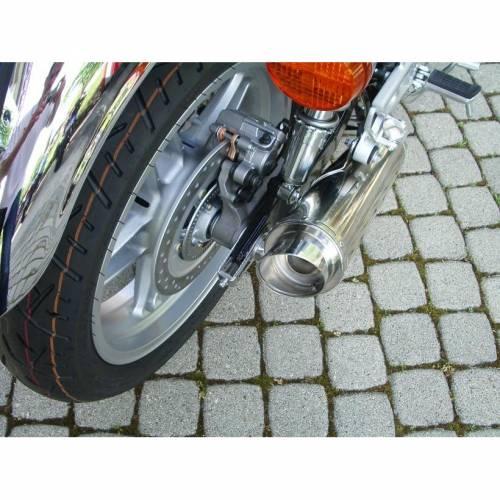 Toba esapament Bodis Honda CB 1100 Classic