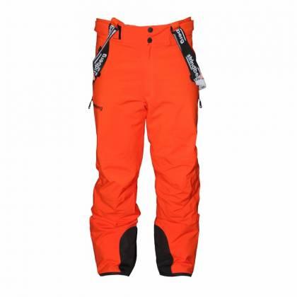 Pantaloni Outdoor / Schi STRINDBERG 2092CH, Dermizax