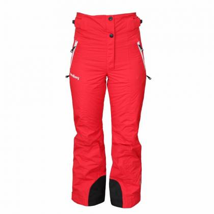 Pantaloni Outdoor / Schi Softshell Damă STRINDBERG, Toraydelfy 5036