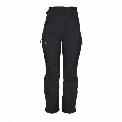 Pantaloni Outdoor / Schi Softshell Damă STRINDBERG 5048N, Toraydelfy