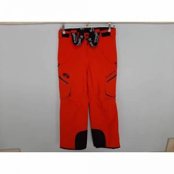 Pantaloni Outdoor / Schi Damă STRINDBERG 5104/18 DEV, Dermizax