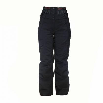 Pantaloni Outdoor / Schi Softshell Damă STRINDBERG 5083N, Toraydelfy