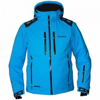 Geacă Outdoor / Munte / Ski STRINDBERG 2075DB, Toraydelfy