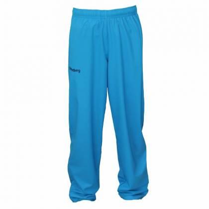 Pantaloni Trening STRINDBERG 2004P