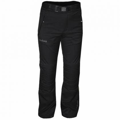 Pantaloni Softshell Outdoor / Schi STRINDBERG ...
