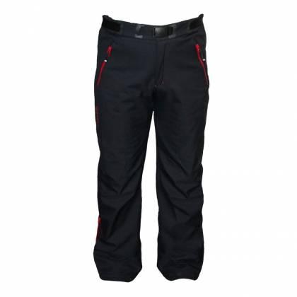 Pantaloni Softshell Outdoor / Schi STRINDBERG 2101, Toraydelfy