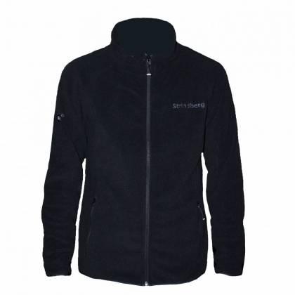 Bluză Polar STRINDBERG 2118/P
