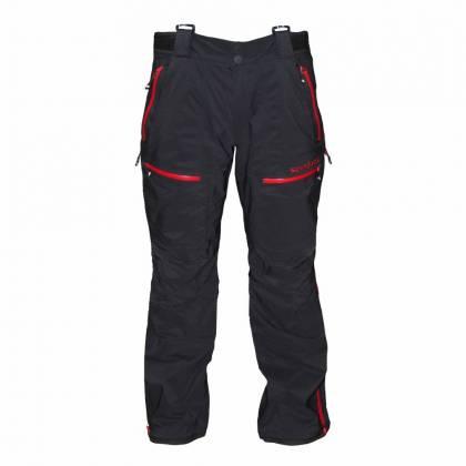 Pantaloni Outdoor / Schi STRINDBERG 2140/3D, Dermizax