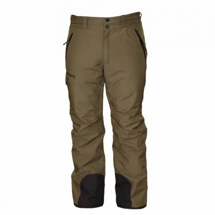 Pantaloni Softshell Outdoor / Schi STRINDBERG 2142DEV, Toraydelfy