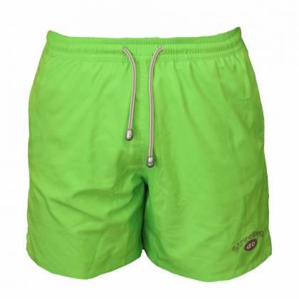 Pantaloni Scurți STRINDBERG 4013