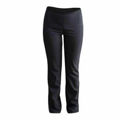Pantaloni Trening Damă STRINDBERG 5042P