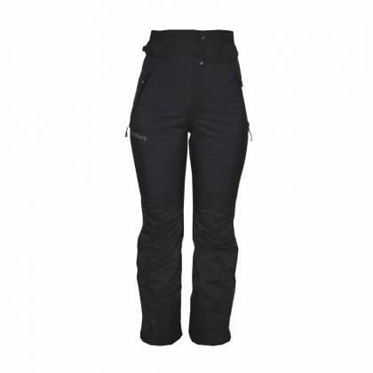 Pantaloni Outdoor / Schi Damă STRINDBERG 5077DMP,  DERMIZAX