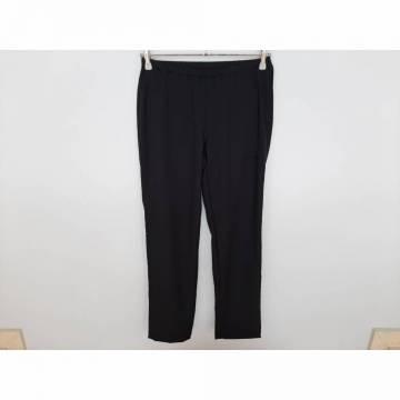 Pantaloni Trening Damă STRINDBERG 5134