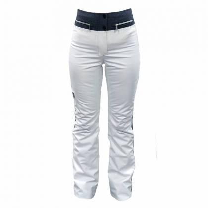 Pantaloni Outdoor / Schi Damă STRINDBERG 5158, Dermizax