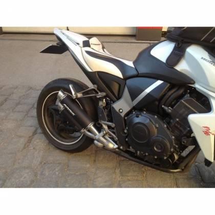 Toba esapament Bodis Honda CB1000R