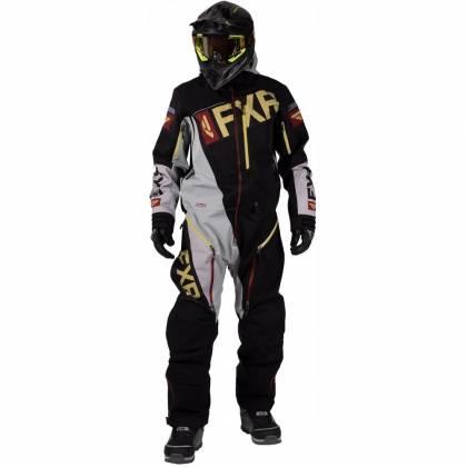Combinezon Moto FXR RACING Monosuit Ranger Instinct 2020