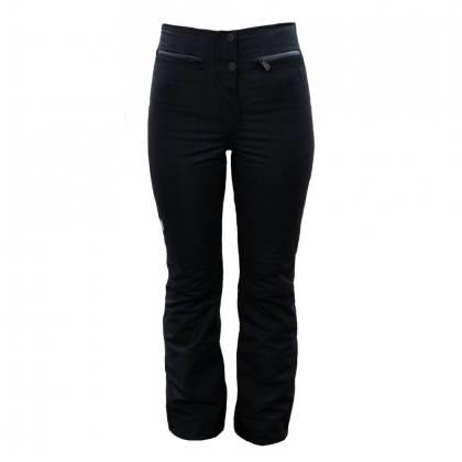 Pantaloni Outdoor / Schi Damă STRINDBERG 5158T, Toraydelfy