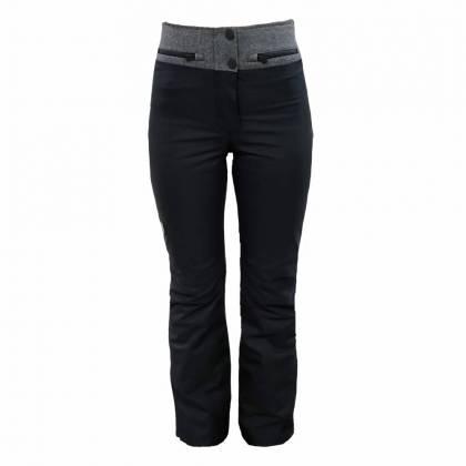 Pantaloni Outdoor / Schi Damă STRINDBERG 5158T/L, Toraydelfy