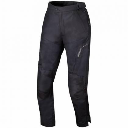 Pantaloni Moto Damă din Textil BERING LADY CANCUN
