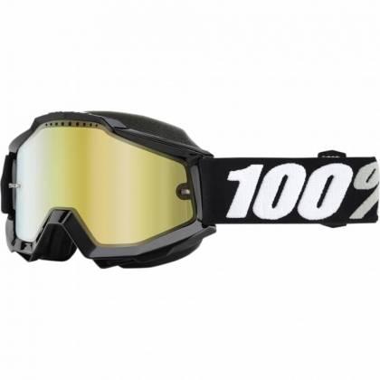 Ochelari 100% Snowmobile Accuri