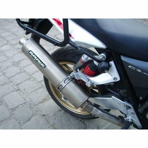 Toba esapament Bodis Honda CB 1300 Oval1 Slip-On