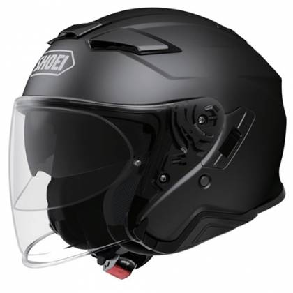 Casca Moto Open Face SHOEI J-CRUISE II