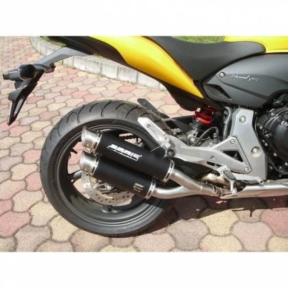 Toba esapament Bodis Honda CB 600 Hornet