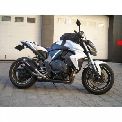 Toba esapament Bodis Honda CB 1000 R