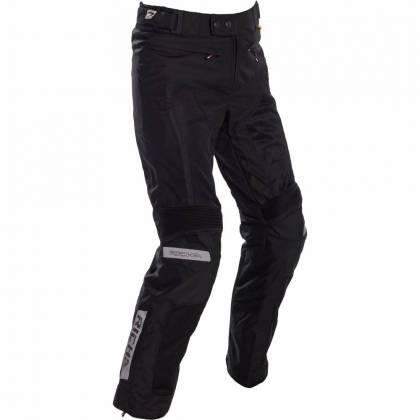 Pantaloni Moto din Textil RICHA AIRVENT EVO
