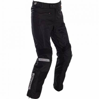 Pantaloni Moto Damă din Textil RICHA AIRVENT EVO