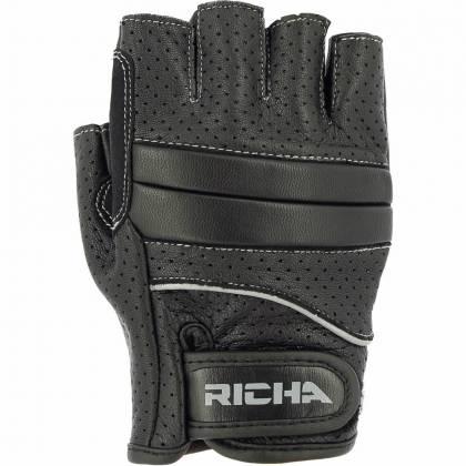 Mănuși Moto din Piele Perforată RICHA MITAINE