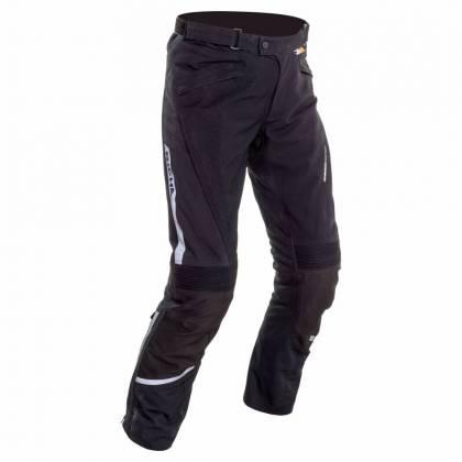 Pantaloni Moto din Textil RICHA COLORADO 2 PRO