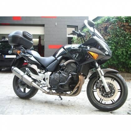 Toba esapament Bodis Honda CBF 600 SA