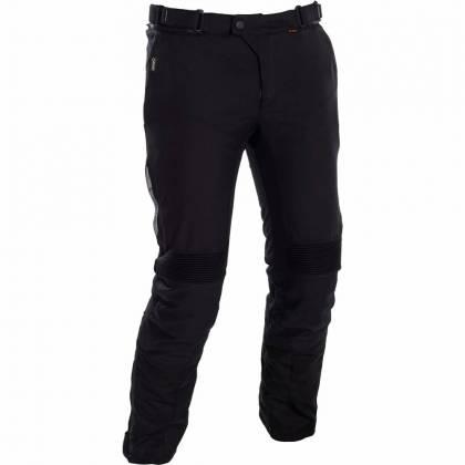 Pantaloni Moto din Textil RICHA CYCLONE GORE-TEX