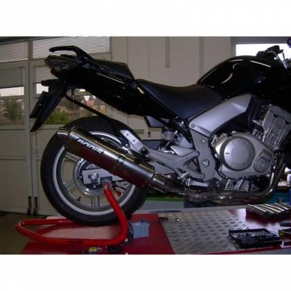 Toba esapament Bodis Honda CBF 1000 T