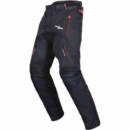 Pantaloni Moto din Textil SPEED UP TREK