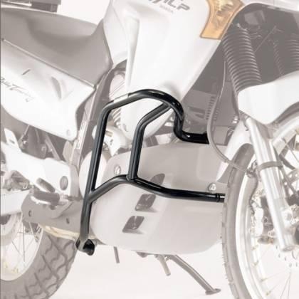 Bare protectie Givi pentru Honda Transalp XL 650V