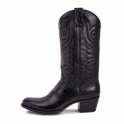 Cizme Cowboy Damă SENDRA BOOTS 11627
