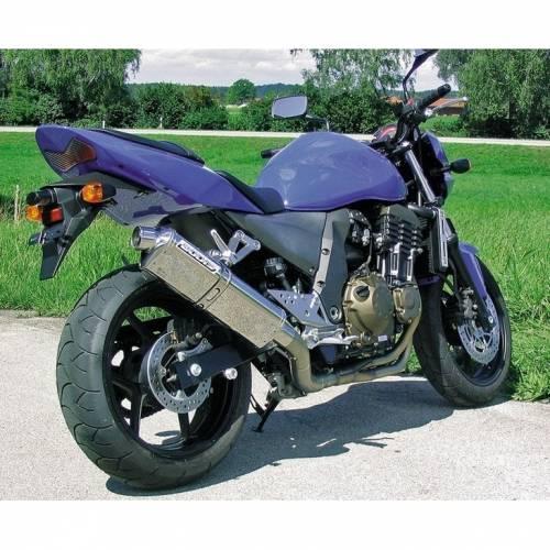 Toba esapament Bodis Kawasaki Z 750 (04-05)